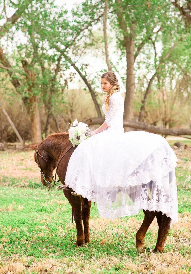 Country Bridal Shoot My Amazing Wedding Dress